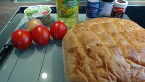 bruschetta-fladenbrot-zutaten