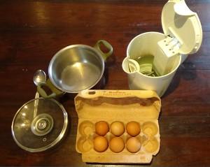 eier-kochen-zutaten