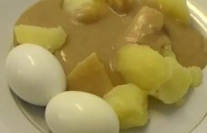 senfei-kartoffelschmaus