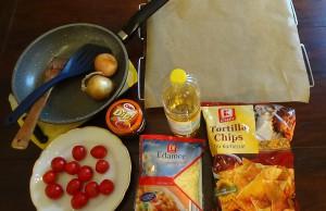 tortilla-überbacken-zutaten