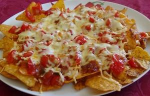 tortilla-chips-spezialgerichte