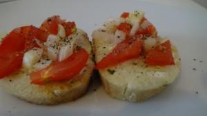 Bruschetta-kochen-mit-willi